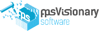 fpsVisionary Software UG