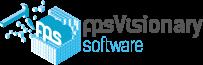 fpsVisionary Software UG